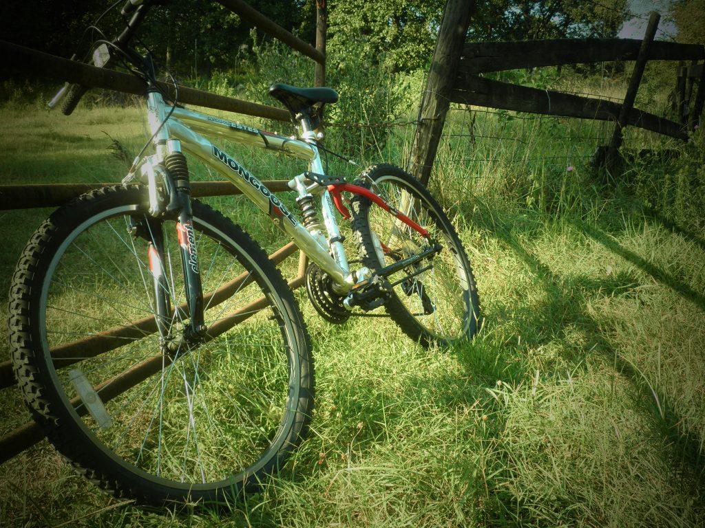 Yorkshire Bike Rides