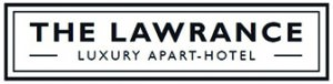 The Lawrance logo